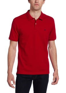 Victorinox Men's VX Stretch Pique Polo Shirt