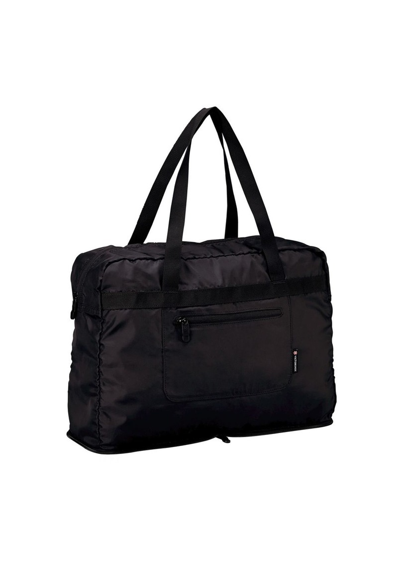 Victorinox Packable Day Bag