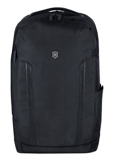 Victorinox Swiss Army® Alpine Deluxe Travel Laptop Backpack