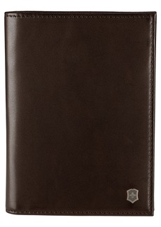 Victorinox Swiss Army® Altius Edge Napier Card Case