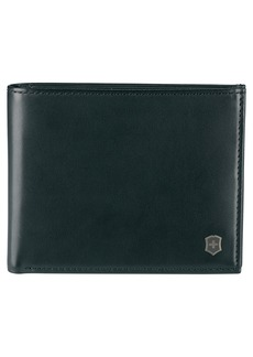 Victorinox Swiss Army® Altius Edge Zenon Wallet
