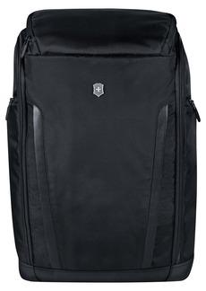 Victorinox Swiss Army® Altmont Black Laptop Backpack