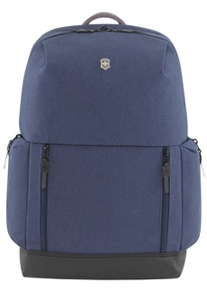 Victorinox Swiss Army® Altmont Classic Deluxe Backpack