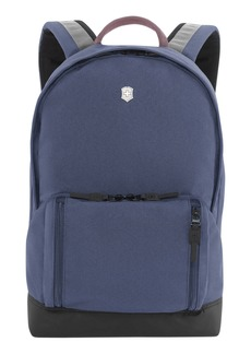 Victorinox Swiss Army® Altmont Classic Laptop Backpack