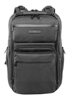 Victorinox Swiss Army® Architecture Urban Rath Grey Backpack