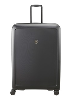Victorinox Swiss Army® Connex Extra Large 32-Inch Spinner Hardside Packing Case
