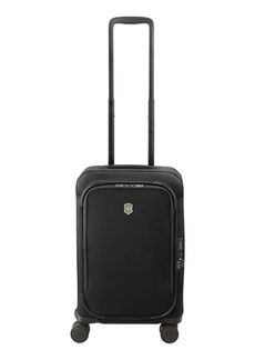 Victorinox Swiss Army® Connex Frequent Flyer 22-Inch Spinner Carry-On