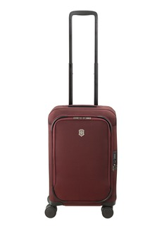 "Victorinox Swiss Army® Connex Frequent Flyer 22"" Spinner Carry-On"