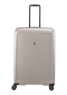 Victorinox Swiss Army® Connex Large 30-Inch Spinner Hardside Packing Case