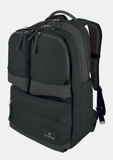 Victorinox Swiss Army® Dual Compartment Backpack