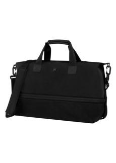 Victorinox Swiss Army® Duffel Bag