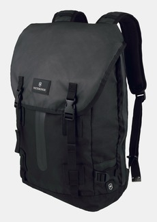 Victorinox Swiss Army® Flapover Backpack