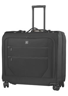 Victorinox Swiss Army® Lexicon 2.0 Wheeled Garment Bag