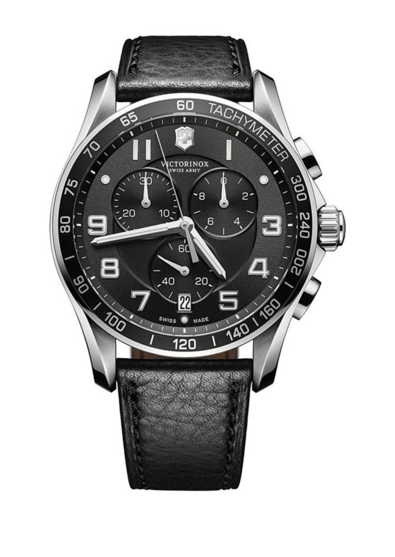 Инструменты для часовщиков, механизмы часов