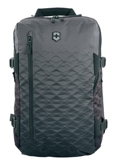 Victorinox Swiss Army® VX Touring Laptop Backpack