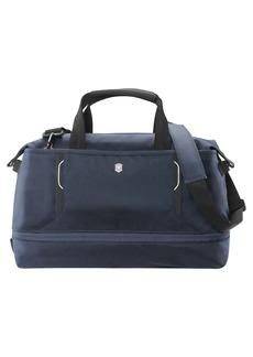 Victorinox Swiss Army® Werks 6.0 Duffle Bag
