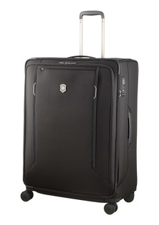 Victorinox Swiss Army® Werks 6.0 Extra Large 31-Inch Spinner Packing Case