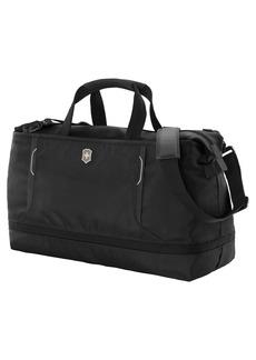 Victorinox Swiss Army® Werks 6.0 XL Duffle Bag