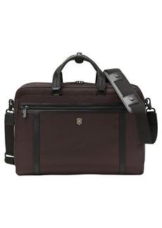 Victorinox Swiss Army® Werks Pro 2.0 15-Inch Laptop Briefcase