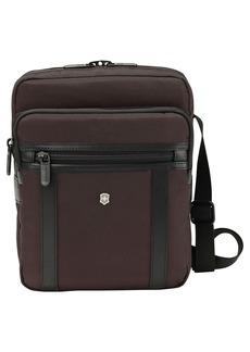 Victorinox Swiss Army Werks Pro 2.0 Crossbody Tablet Bag