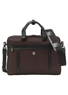 Victorinox Swiss Army Werks Pro 2.0 Laptop Briefcase