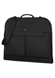 Victorinox Swiss Army® WT 5.0 Deluxe Garment Bag