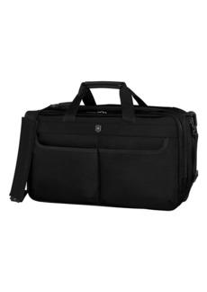 Victorinox Swiss Army® WT 5.0 Duffel Bag