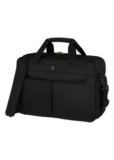 Victorinox Swiss Army® WT 5.0 Tote Bag