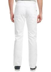 Victorinox Victorinox Swiss Army Turner Pant