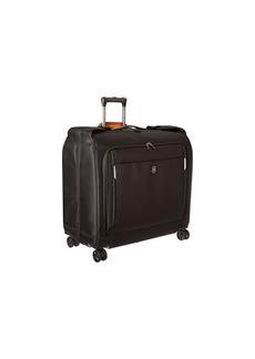 Victorinox Werks Traveler 5.0 - WT Dual Caster Garment Bag
