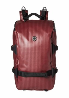 Victorinox VX Touring Coated Backpack