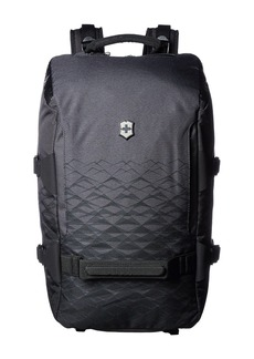 Victorinox VX Touring Utility Backpack