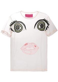 Viktor & Rolf Action Doll T-shirt