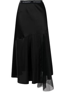 Viktor & Rolf Simply Elegant skirt