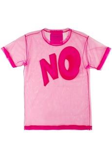 Viktor & Rolf The No Icon T-shirt