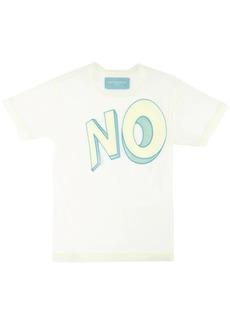 Viktor & Rolf The No. Icon 1.3 T-shirt