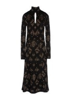VIKTOR & ROLF - 3/4 length dress