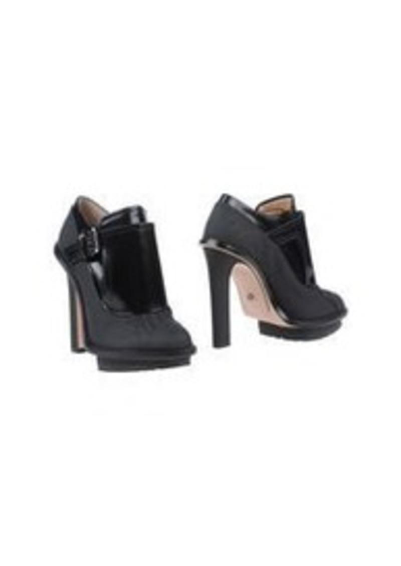 VIKTOR & ROLF - Ankle boot
