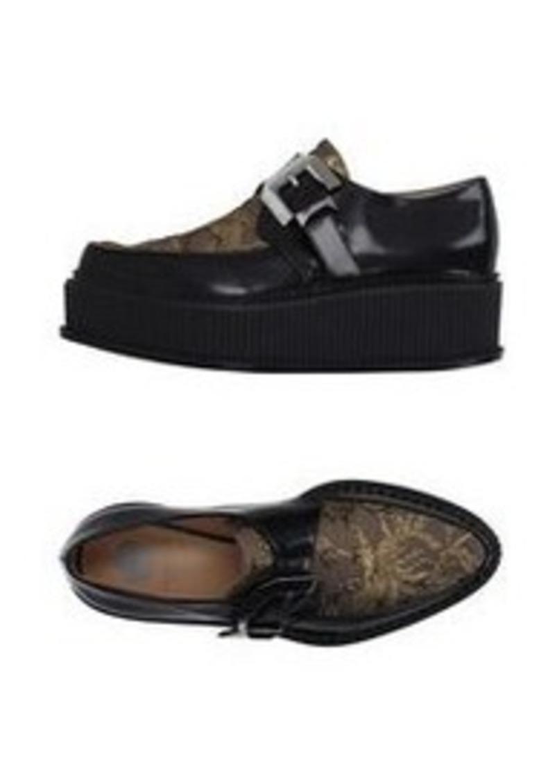 VIKTOR & ROLF - Loafers