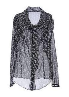 VIKTOR & ROLF - Patterned shirts & blouses