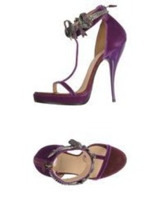 VIKTOR & ROLF - Sandals