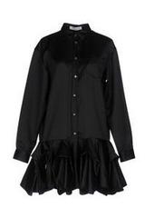 VIKTOR & ROLF - Shirt dress