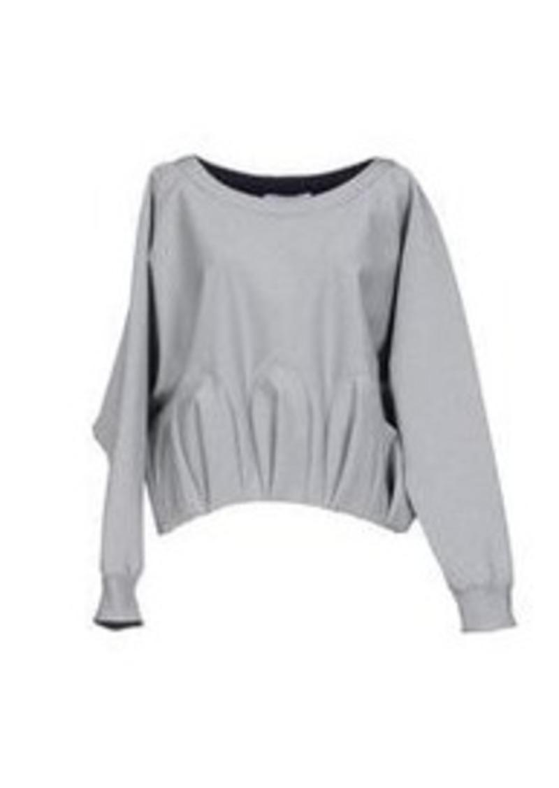 viktor rolf viktor rolf sweatshirt casual shirts shop it to me. Black Bedroom Furniture Sets. Home Design Ideas
