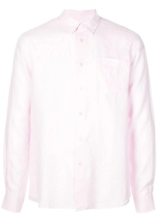 Vilebrequin long sleeve shirt
