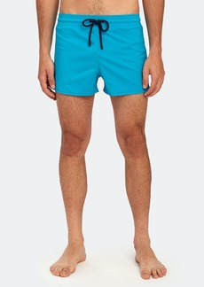 Vilebrequin Man Swim Trunk Shorts - XL