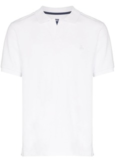 Vilebrequin Palatin short-sleeve polo shirt