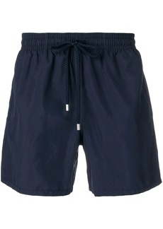 Vilebrequin plain swim shorts