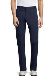 Vilebrequin Bob Slim Fit Pants