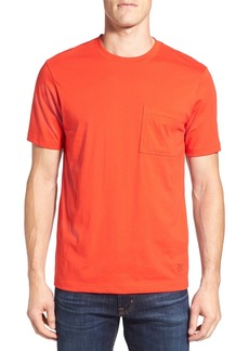 Vilebrequin Pocket T-Shirt