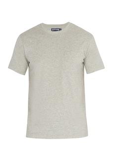 Vilebrequin Teegus cotton T-shirt
